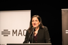 Les députés du PLQ tiendront un caucus spécial sur l'environnement en Montérégie