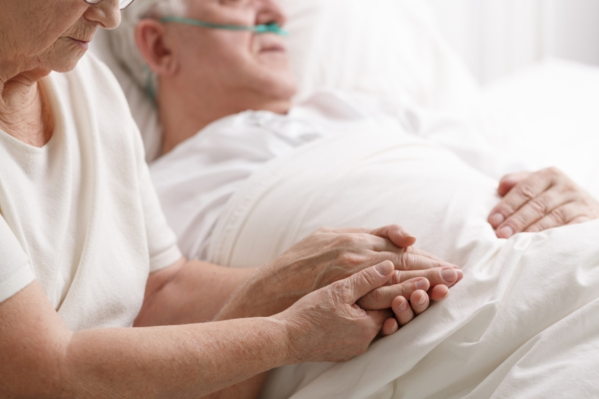 La CAQ ouverte à élargir l'aide médicale à mourir