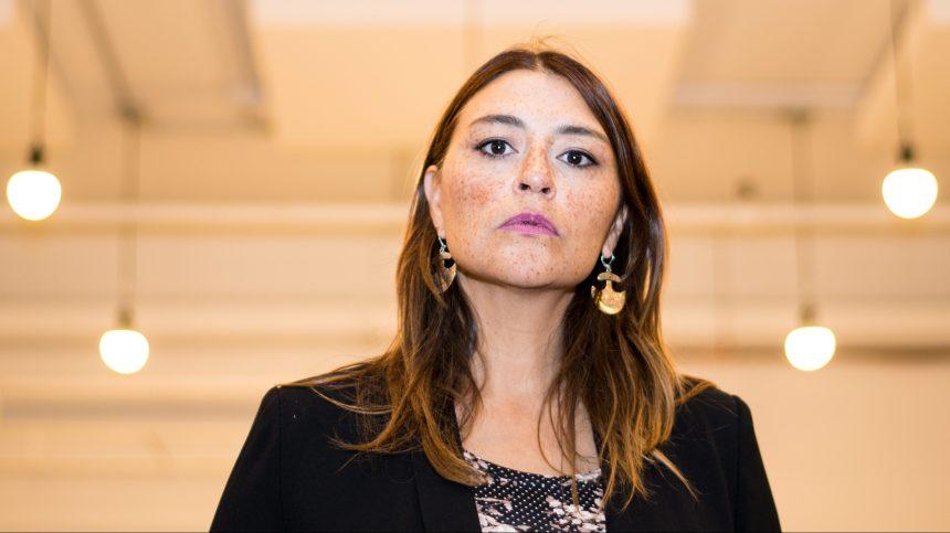 ADISQ: Un Félix pour les artistes autochtones