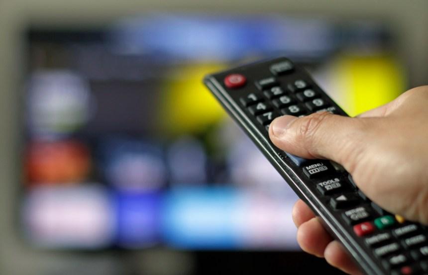 Diffusion vidéo en continu: le Bureau de la concurrence est préoccupé