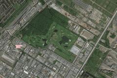 La Ville de Montréal s'explique sur Solargise