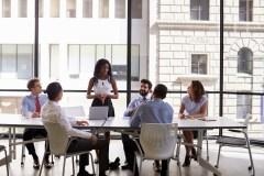 5 qualités des entreprises où il fait bon travailler