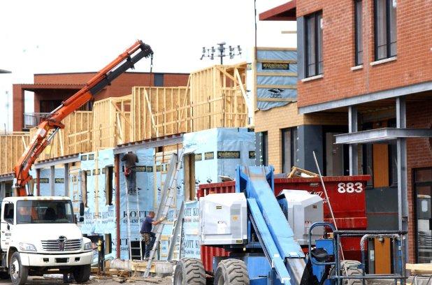 Stratégie de logements sociaux de Montréal: la Ville doit fournir un «bilan réel», réclame la VG