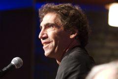Une crise «révoltante» dans l'Est de Montréal, dénonce Christian Yaccarini