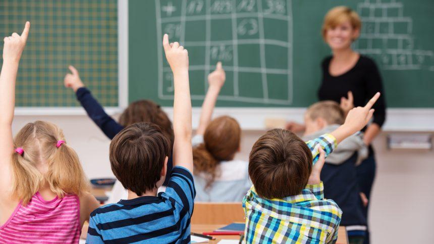 L'école anglophone Riverdale, de Pierrefonds, deviendra francophone