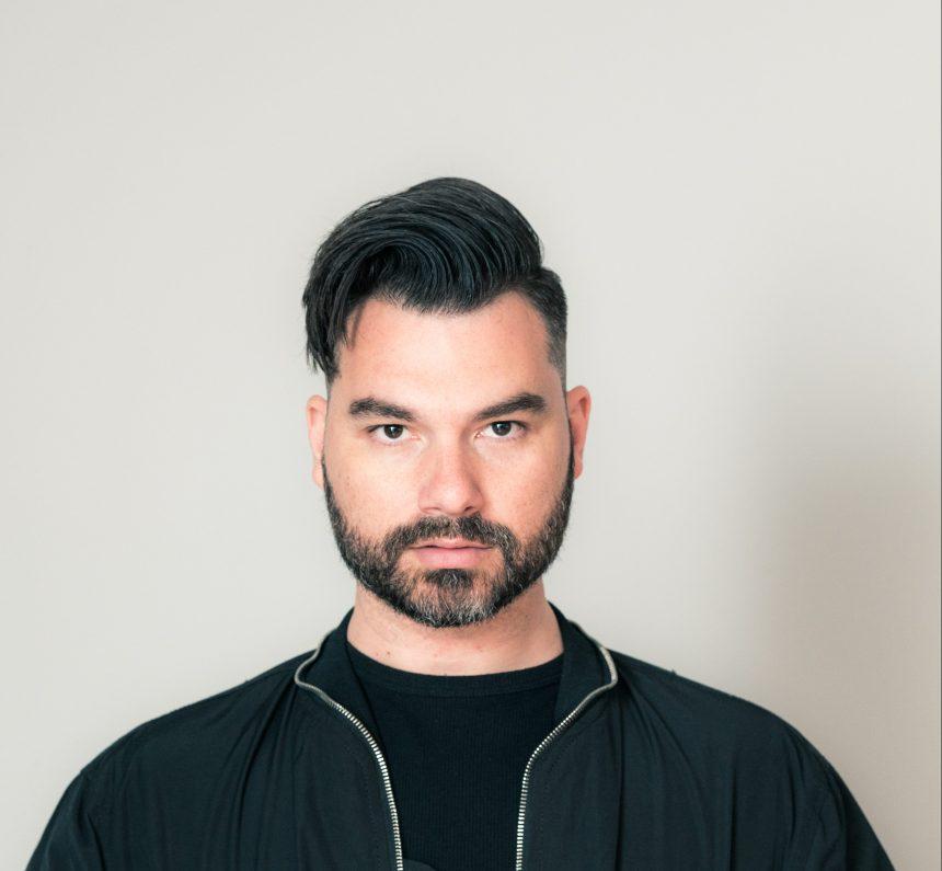 Un DJ de L'Île-Bizard signe la chanson-thème de XOXO