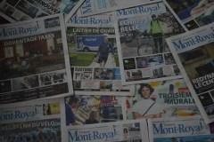L'Express de Mont-Royal ferme ses portes