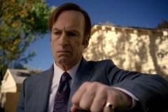 Better Call Saul: un rare cas d'excellence au royaume des séries dérivées