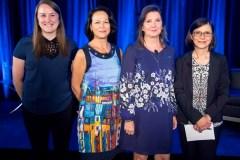 Infirmières:le TSO éliminé d'ici 2 ans dit Bourdon