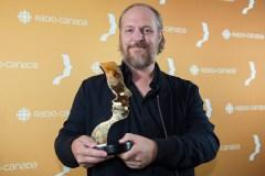 33es Prix Gémeaux: La liste des gagnants