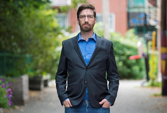 Cannabis: le Bloc Pot contre le plan d'Ottawa