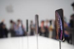 Dix réflexions sur les nouveaux iPhone