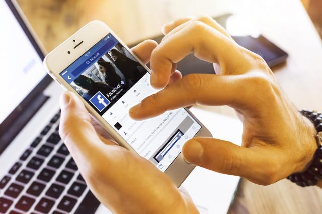 Facebook aurait laissé Spotify et Netflix lire vos messages privés