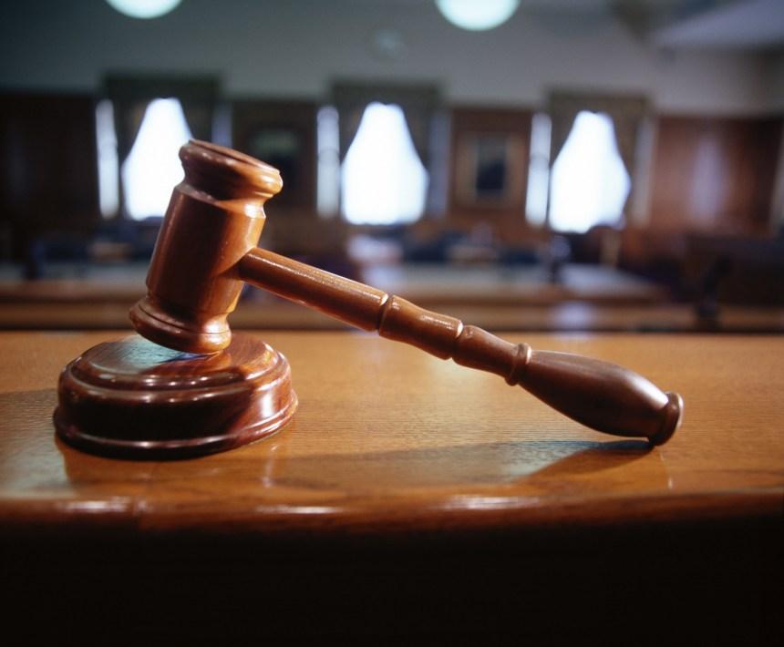 Un couple aurait séquestré deux aînés pendant 4 ans en Mauricie
