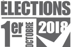 Présentation des candidats de Saint-Henri-Sainte-Anne en 1 minute