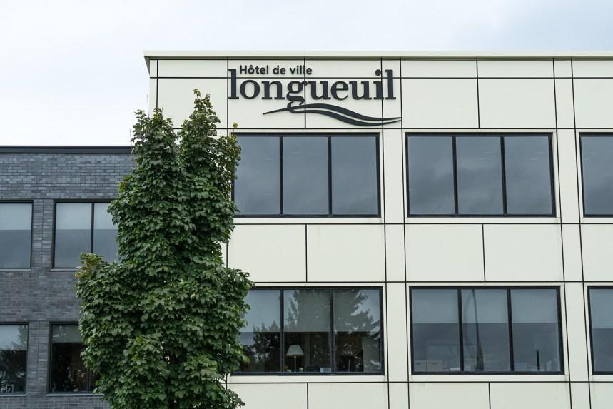 Harcèlement dans les bibliothèques de Longueuil