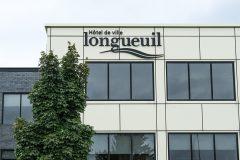 La Ville de Longueuil a été victime d'une cyberattaque