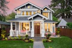 Cinq trucs pour négocier le prix d'une propriété