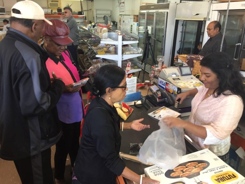 LaSalle foodie landmark closes