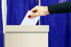 Il y aura 7 candidats dans Roberval
