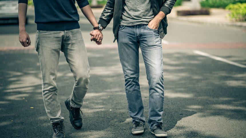 LGBTQ: La Nouvelle-Écosse limitera les «thérapies de conversion»