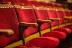 Cinémas: des augmentations pour 550 syndiqués