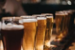 Québec: hausse d'entre 2 et 2,3% du prix de la bière le 1er avril