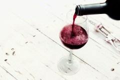 Le goût des vins d'ici