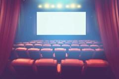 Les Rendez-vous Québec Cinéma reportés au printemps