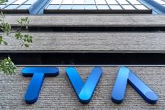 Le signal de TVA Sports sera brouillé mercredi soir pour les clients de Bell