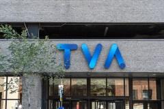Entente de principe à TVA; grève évitée