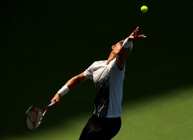 Serena Williams passe en quarts de finale