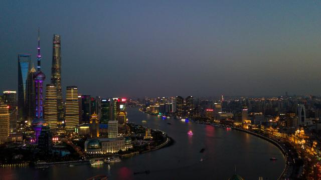 Top 10 des villes qui ont le plus bénéficié du tourisme en 2017