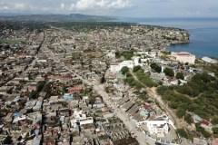 Le problème du mal-logement en Haïti à nouveau révélé par un séisme