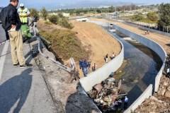 Turquie : 22 morts dans l'accident d'un véhicule transportant des migrants