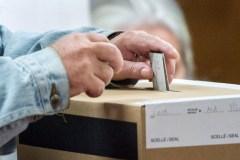 Élections: Petit guide du déroulement le jour de scrutin