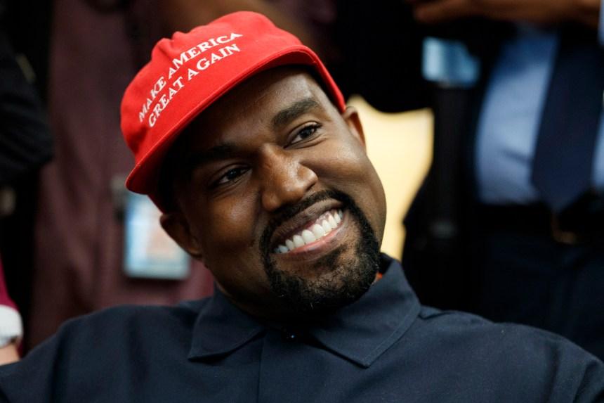 Kanye, Taylor, politique et influence