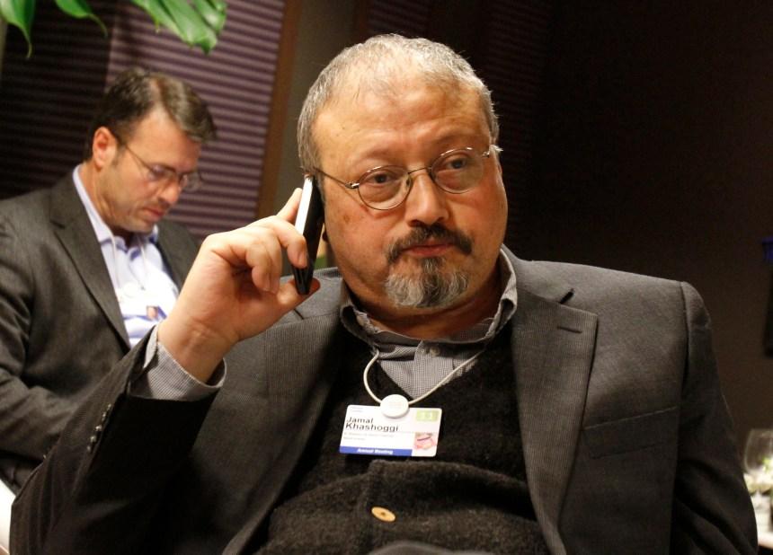 Le meurtre de Khashoggi a été «sauvagement planifié», dit un responsable turc