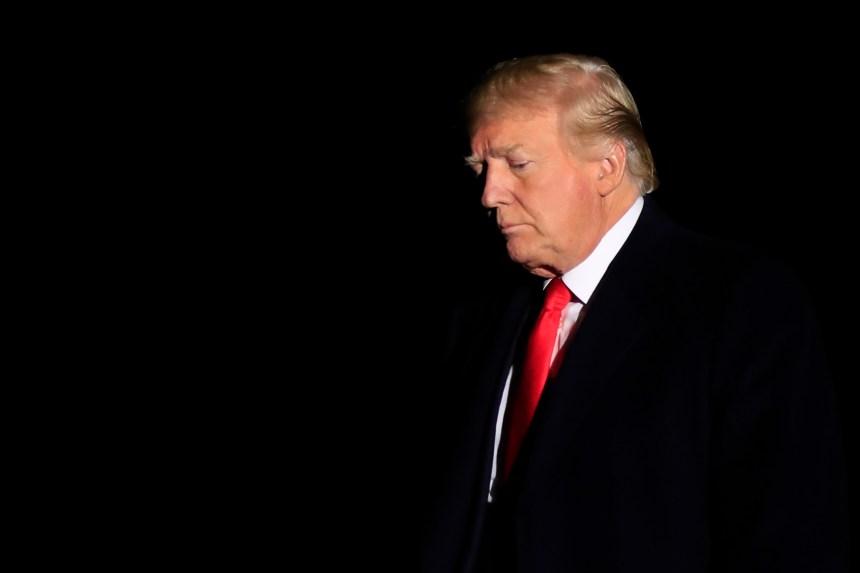 Fox News soutient CNN contre Trump, qui refuse de plier