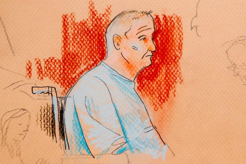 L'auteur de la tuerie de Pittsburgh formellement accusé