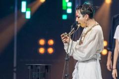 40e Gala de l'ADISQ: Chansons, émotions et provocations