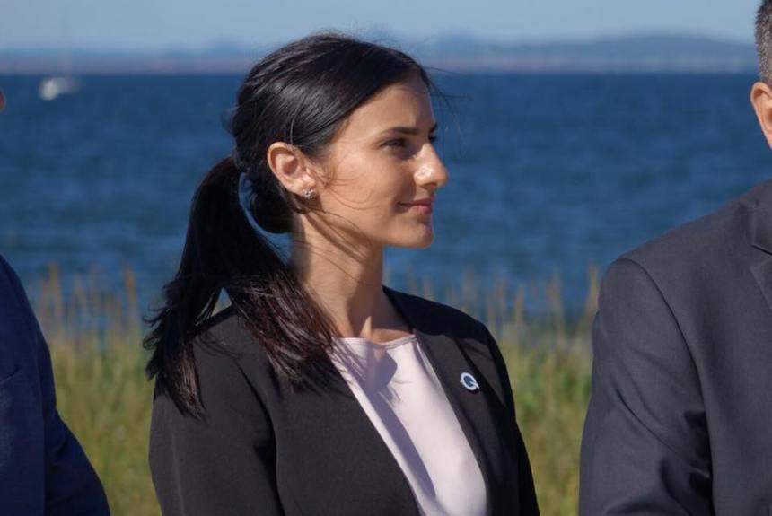 Gaspé: une victoire du PQ qui fait des déçus et qui soulève des questions