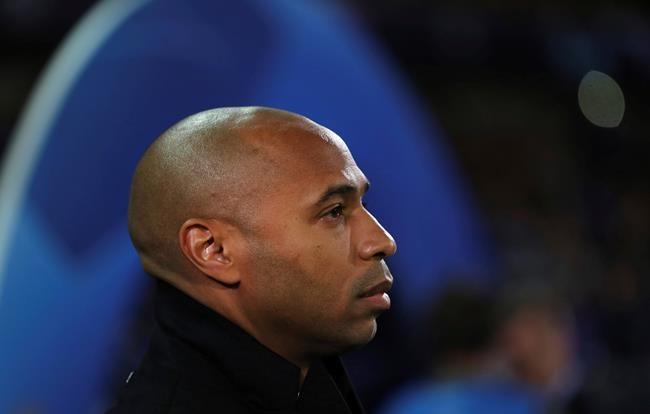 Bruges limite Monaco à un nul de 1-1