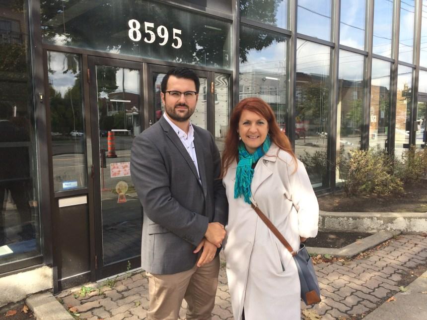 Arsenic dans l'air: les élus de MHM satisfaits de leur rencontre avec CCR
