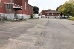Un appui financier de 1,4M$ pour la coopérative d'habitation Gonthier