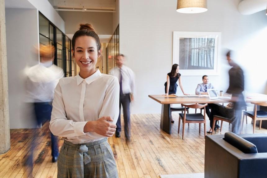 Quoi négocier pour être heureux au travail?
