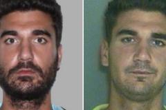 Laval: un homme de 28 ans recherché pour tentative de meurtre