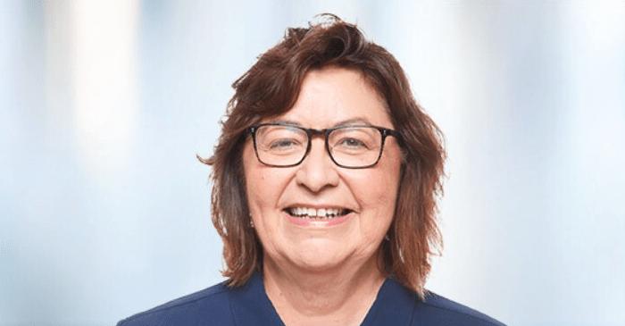 La députée Claire Samson exclue du caucus de la CAQ pour un don au PCQ