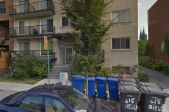 La Ville de Montréal évacue un deuxième immeuble du même propriétaire