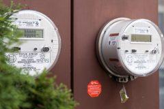 Hydro-Québec: une réforme des tarifs «défavorable» pour les ménages à faible revenu